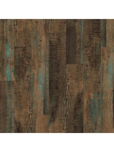 Виниловая плитка (ПВХ) Tarkett Art Vinyl Blues Highland