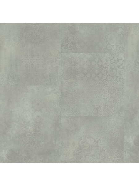 Виниловая плитка (ПВХ) Tarkett Art Vinyl Blues Victoria