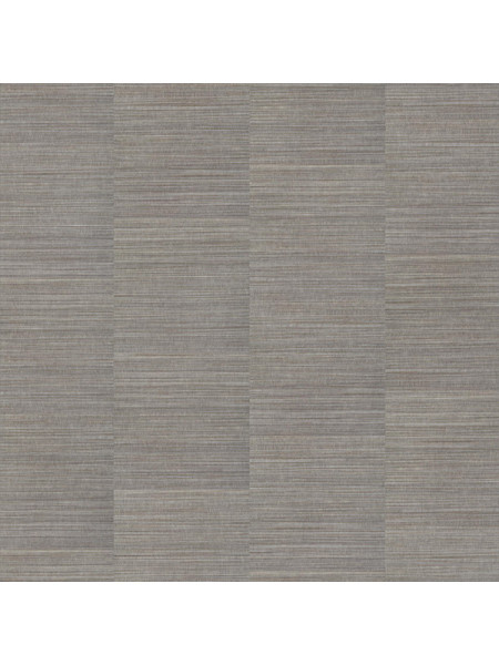 Виниловая плитка (ПВХ) Tarkett Art Vinyl Lounge Fabric