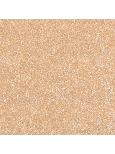Виниловая плитка (ПВХ) Tarkett Art Vinyl Murano Amber