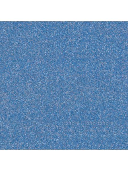 Виниловая плитка (ПВХ) Tarkett Art Vinyl Murano Aquamarine