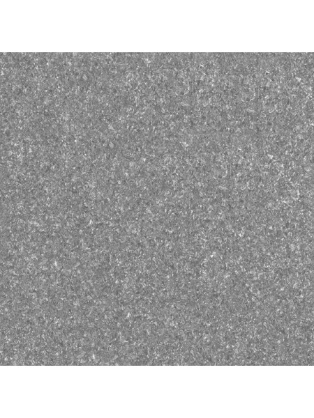 Виниловая плитка (ПВХ) Tarkett Art Vinyl Murano Crystal