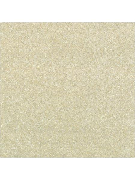 Виниловая плитка (ПВХ) Tarkett Art Vinyl Murano Diamond