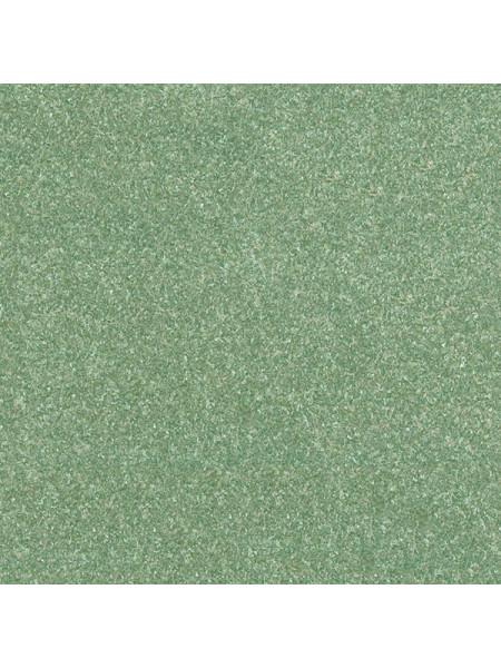 Виниловая плитка (ПВХ) Tarkett Art Vinyl Murano Emerald