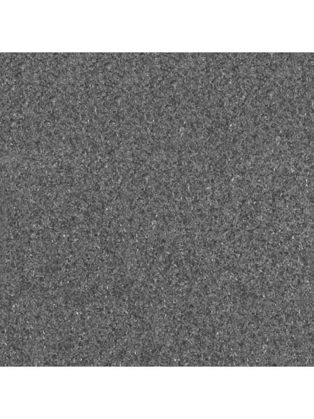 Виниловая плитка (ПВХ) Tarkett Art Vinyl Murano Onyx