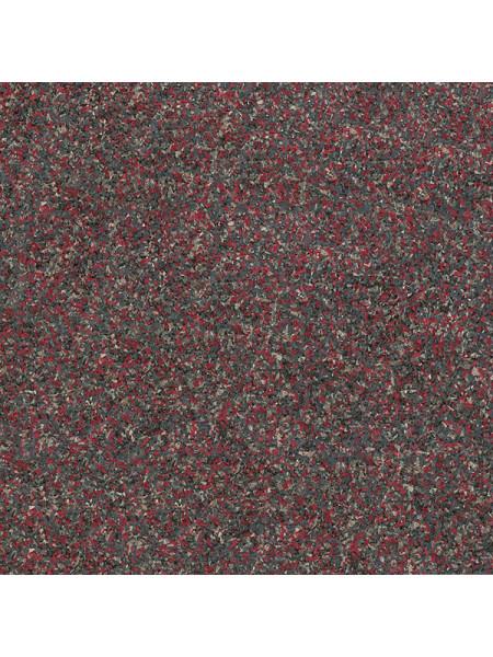 Виниловая плитка (ПВХ) Tarkett Art Vinyl Murano Ruby