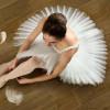 Ballet 833