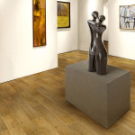 Gallery 1233