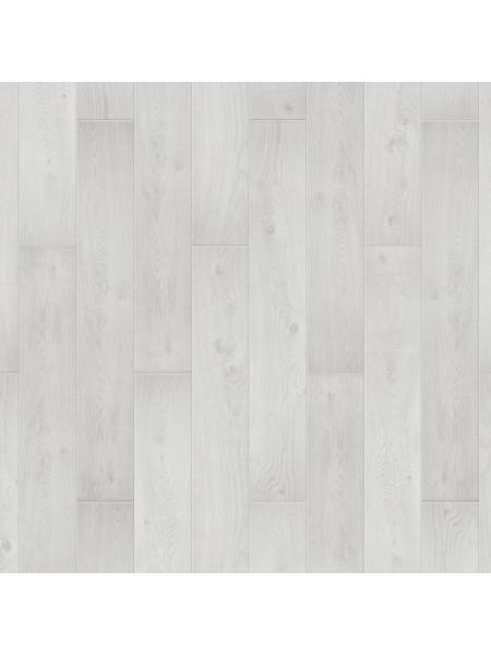 Ламинат Tarkett (Таркетт) Estetica 933 Дуб Данвиль белый