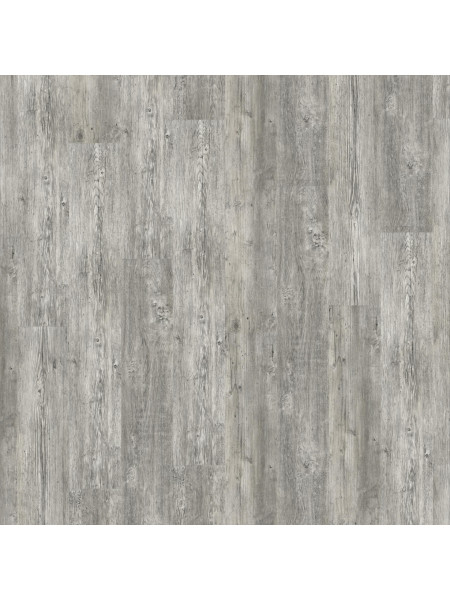 Ламинат Tarkett (Таркетт) Robinson premium 833 Пэчворк Тёмно-серый