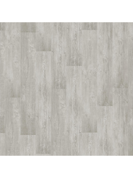 Ламинат Tarkett (Таркетт) Robinson premium 833 Пэчворк Светло-серый
