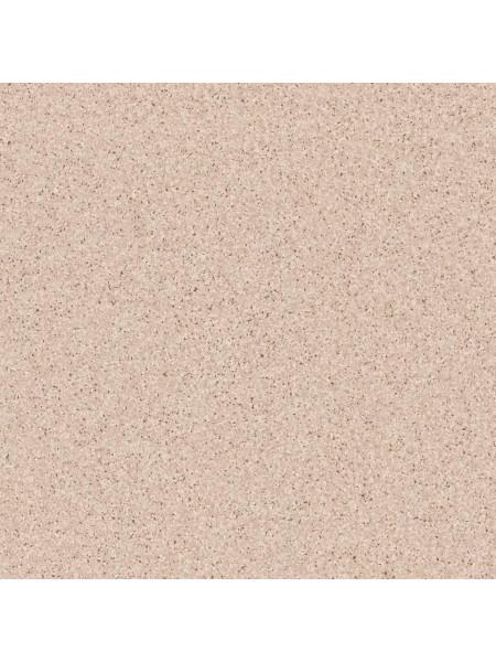 Линолеум коммерческий гомогенный Tarkett Primo Plus 301