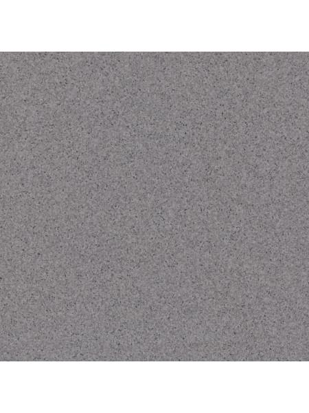 Линолеум коммерческий гомогенный Tarkett Primo Plus 314