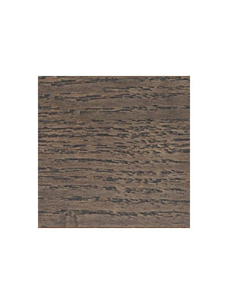 Плинтус Tarkett (Таркетт) 60х16 Ясень Серый, 1 м.п.
