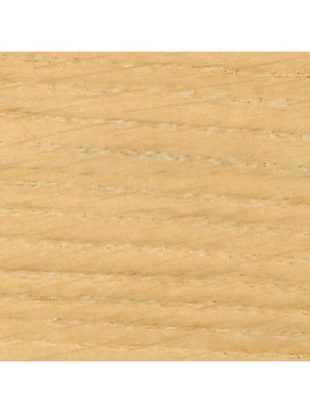 Плинтус Tecnorivest профиль 60х22 Дуб Сахара, 1 м.п.