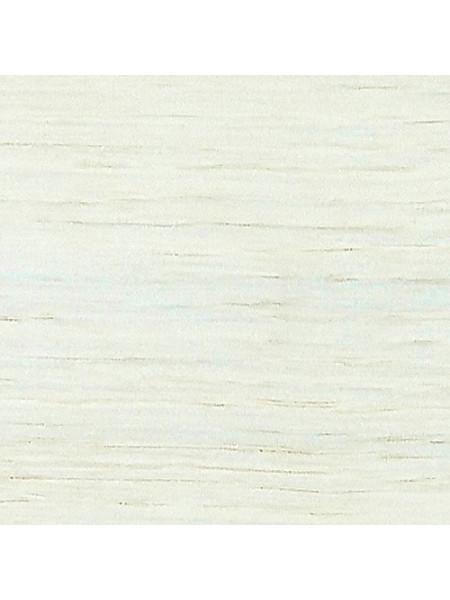 Плинтус Tecnorivest профиль 60х22 Дуб Снег, 1 м.п.