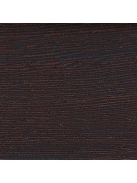 Плинтус Tecnorivest профиль 60х21 Венге ориджинал, 1 м.п.
