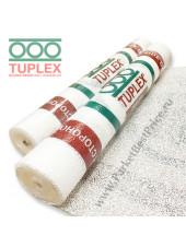 Подложка Tuplex (Туплекс) 3мм
