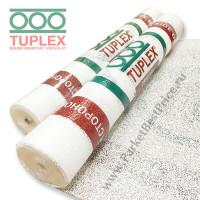 Подложка Tuplex (Туплекс)