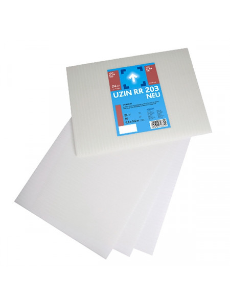 Армирующий материал UZIN RR 203