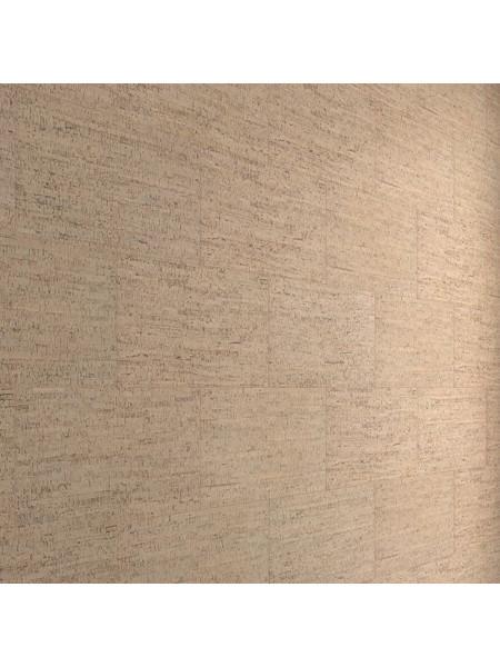 Настенная пробка Wicanders (Викандерс) Ambiance Bamboo Artica TA 01 001