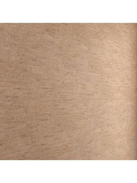 Настенная пробка Wicanders (Викандерс) Ambiance Bamboo Toscana TA 05 001