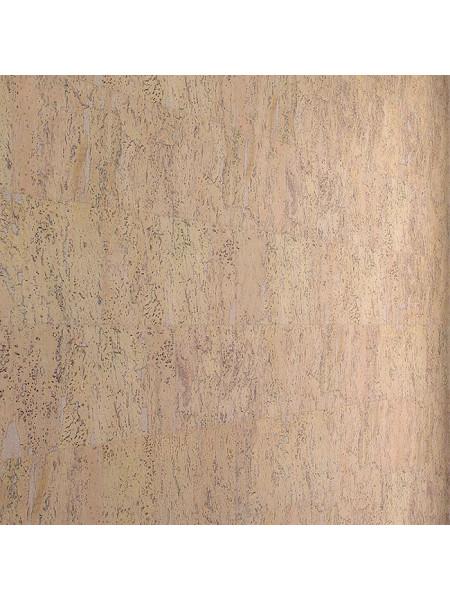 Настенная пробка Wicanders (Викандерс) Ambiance Stone Art Oyster TA 22 001
