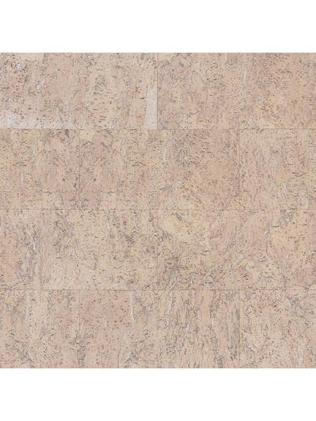 Настенная пробка Wicanders (Викандерс) Ambiance Stone Art Pearl TA 23 001