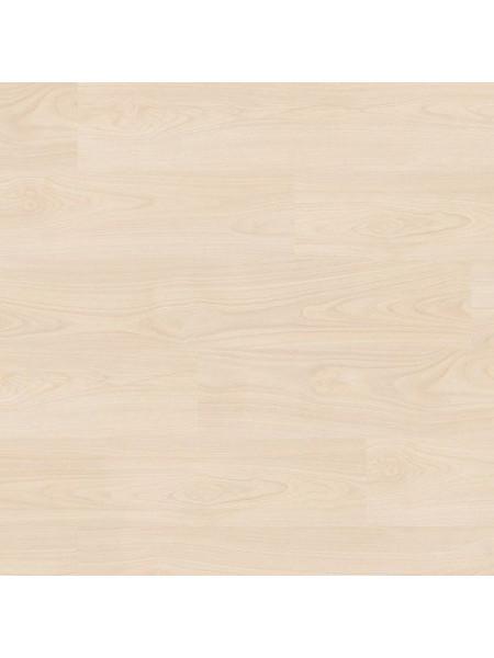 Пробковое покрытие Wicanders (Викандерс) Authentica Linen Cherry 9N15 A007