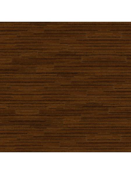 Пробковое покрытие Wicanders (Викандерс) Cork Plank Lane Chestnut C83S 001
