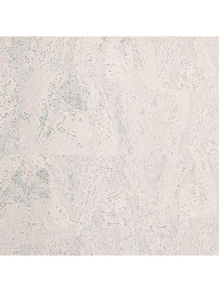 Настенная пробка Wicanders (Викандерс) Dekwall Flores White RY 07 001