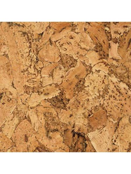 Пробковый пол клеевой Wicanders (Викандерс) Eco Cork Rustic EN 15 003