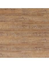 Виниловый ламинат Wicanders (Викандерс) Hydrocork Arcadian Rye Pine B5P5001