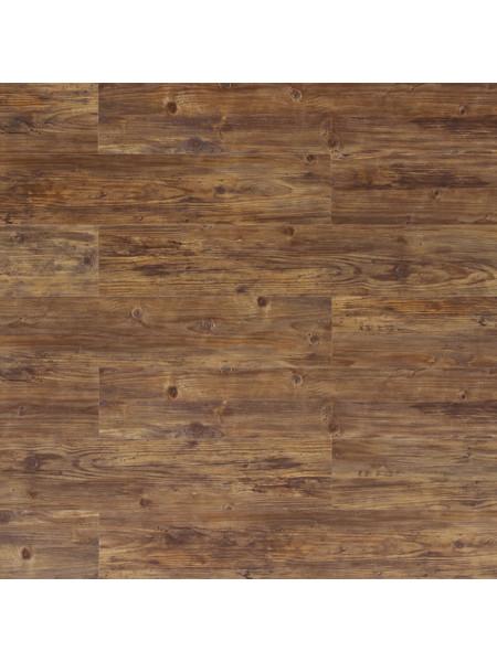 Виниловый ламинат Wicanders (Викандерс) Hydrocork Century Fawn Pine B5P7001