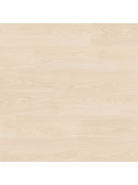Виниловый ламинат Wicanders (Викандерс) Hydrocork Linen Cherry B5R0001