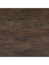 Виниловый ламинат Wicanders (Викандерс) Hydrocork Century Morocco Pine B5P6001