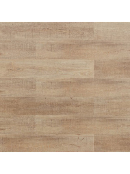 Виниловый ламинат Wicanders (Викандерс) Hydrocork Sawn Bisque Oak B5P3001