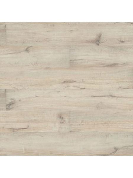 Ламинат Wineo (Винео) 500 Exclusive V4 Дуб Соленый LA047-001