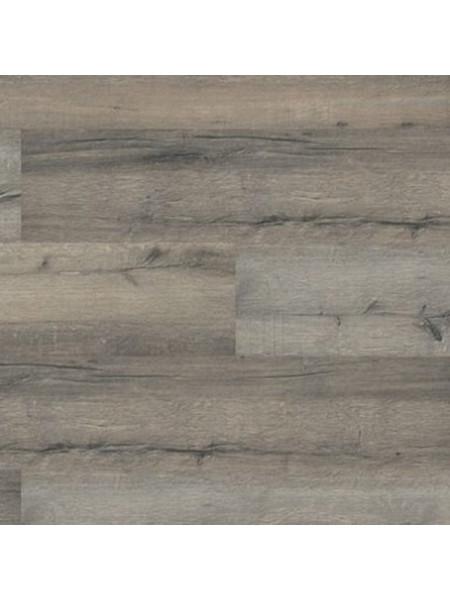 Ламинат Wineo (Винео) 500 Exclusive V4 Дуб Тирольский Серебро LA045-001