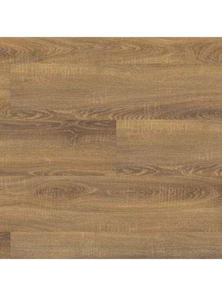 Ламинат Wineo (Винео) 500 Exclusive V4 Дуб Вирджиния LA061-001