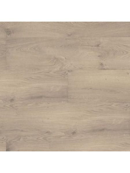Ламинат Wineo (Винео) 500 Exclusive V4 Дуб Волна Кремовый LA059-001