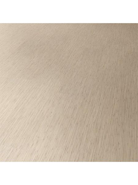 Ламинат Wineo (Винео) 500 Medium Бамбук стреловидный LA084M