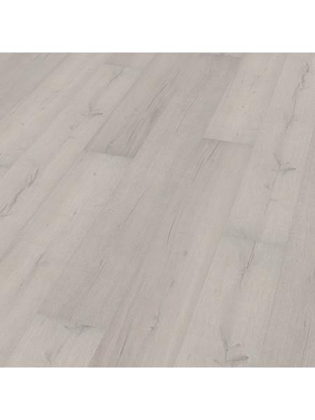 Ламинат Wineo (Винео) 500 XL V4 Дуб Тирольский Серый LA041XLV4