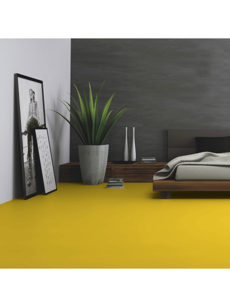 Ламинат Wineo (Винео) 550 Color Lemon Матовый LA075СM