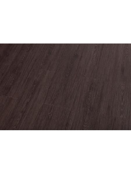 ПВХ плитка Decoria Mild Tile DW 3161 Дуб Гранд
