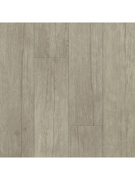 ПВХ плитка Decoria Mild Tile 1401 Дуб Тоба