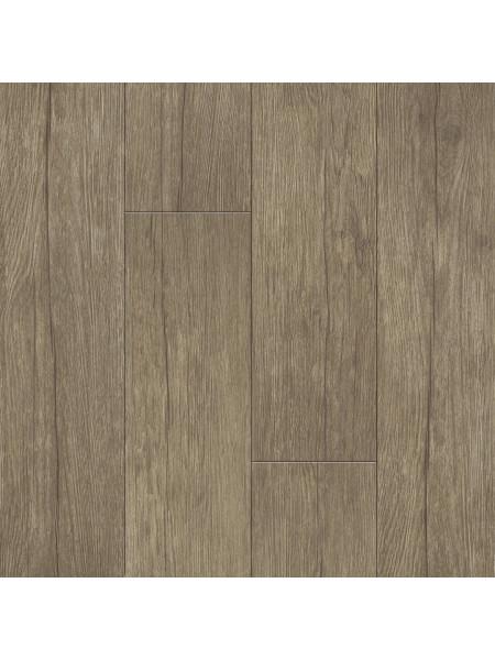 ПВХ плитка Decoria Office Tile DW1402 Дуб Ричи 2.5/0.5мм
