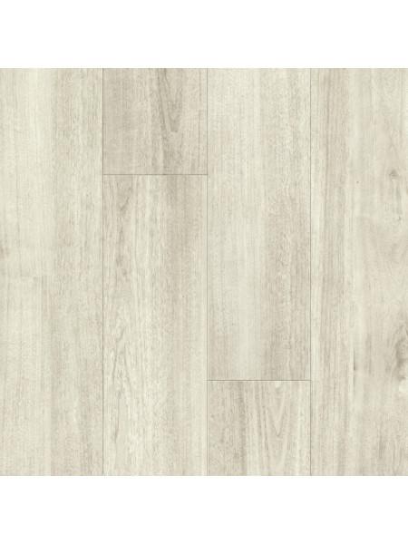 ПВХ плитка Decoria Office Tile DW2221 Дуб Ван 2.5/0.5мм