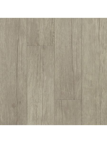 ПВХ плитка Decoria Office Tile DW1401 Дуб Тоба 2.5/0.5мм