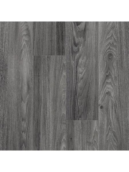 ПВХ плитка Decoria Mild Tile DW 3152 Дуб Барли